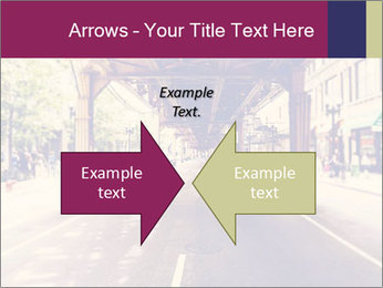 0000079249 PowerPoint Templates - Slide 90