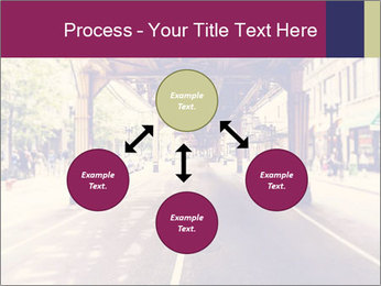 0000079249 PowerPoint Templates - Slide 91