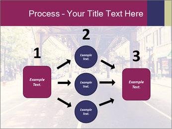 0000079249 PowerPoint Templates - Slide 92
