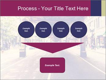 0000079249 PowerPoint Templates - Slide 93