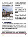 0000079249 Word Templates - Page 4