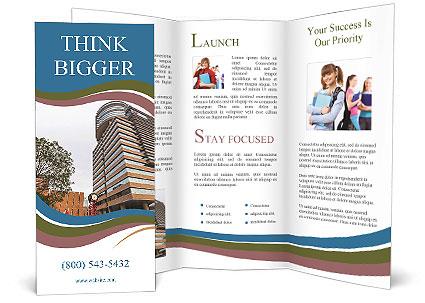 0000079250 Brochure Template