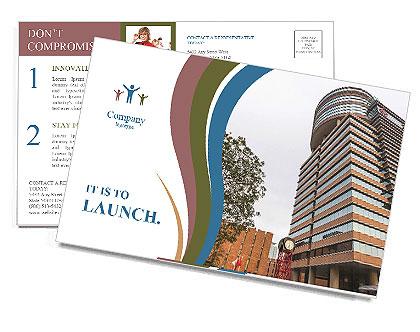 0000079250 Postcard Templates