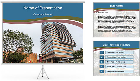 0000079250 PowerPoint Template
