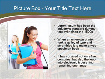 0000079250 PowerPoint Template - Slide 13