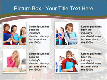 0000079250 PowerPoint Template - Slide 14
