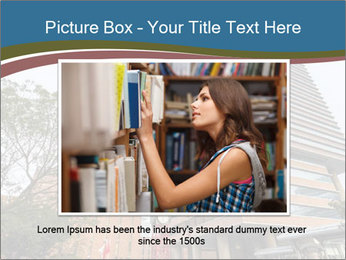 0000079250 PowerPoint Template - Slide 15