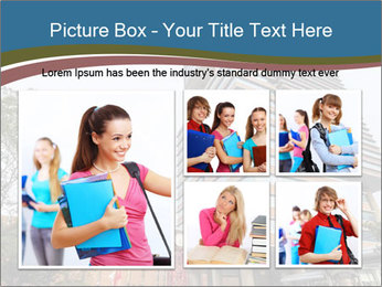 0000079250 PowerPoint Template - Slide 19