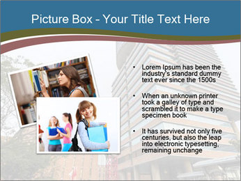 0000079250 PowerPoint Template - Slide 20