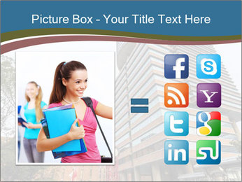 0000079250 PowerPoint Template - Slide 21