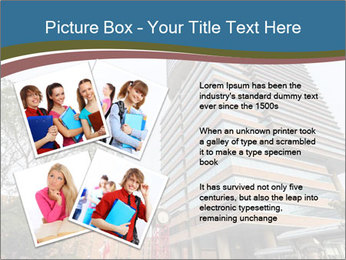 0000079250 PowerPoint Template - Slide 23
