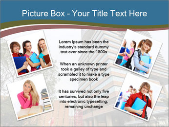 0000079250 PowerPoint Template - Slide 24