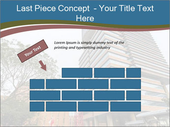 0000079250 PowerPoint Template - Slide 46