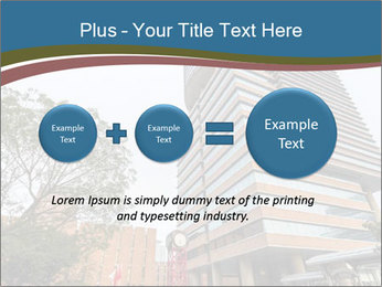 0000079250 PowerPoint Template - Slide 75