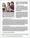 0000079250 Word Template - Page 4