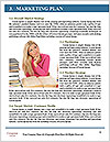 0000079250 Word Template - Page 8