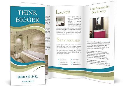 0000079251 Brochure Template