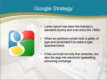0000079251 PowerPoint Template - Slide 10