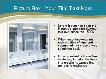 0000079251 PowerPoint Template - Slide 13