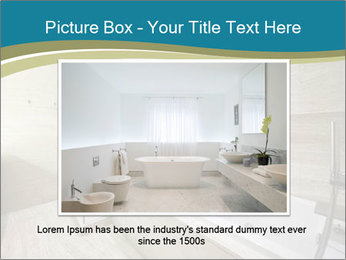 0000079251 PowerPoint Template - Slide 15