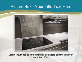 0000079251 PowerPoint Template - Slide 16