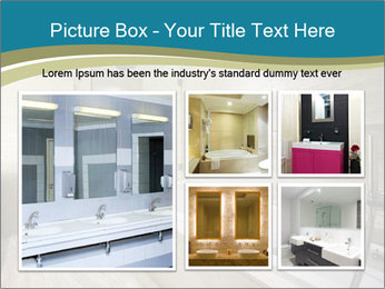 0000079251 PowerPoint Template - Slide 19