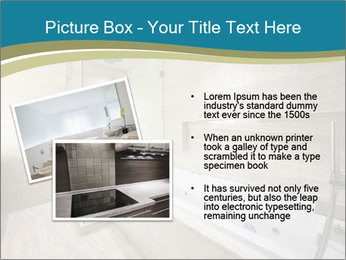 0000079251 PowerPoint Template - Slide 20