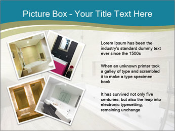 0000079251 PowerPoint Template - Slide 23