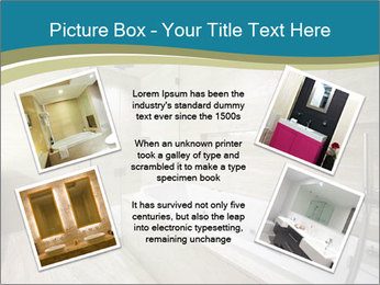0000079251 PowerPoint Template - Slide 24