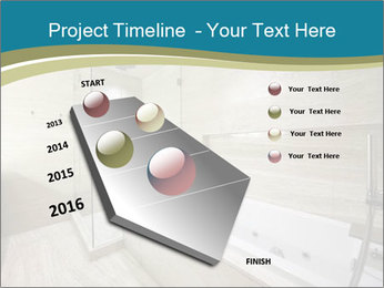 0000079251 PowerPoint Template - Slide 26