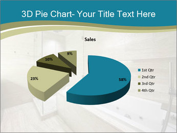 0000079251 PowerPoint Template - Slide 35
