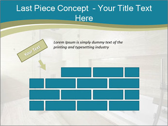 0000079251 PowerPoint Template - Slide 46