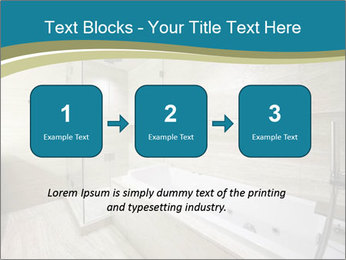 0000079251 PowerPoint Template - Slide 71