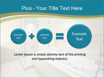 0000079251 PowerPoint Template - Slide 75