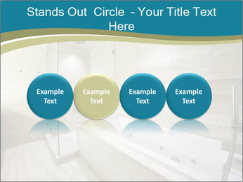 0000079251 PowerPoint Template - Slide 76