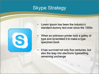 0000079251 PowerPoint Template - Slide 8