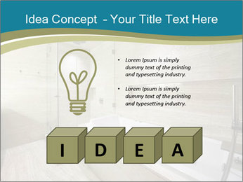 0000079251 PowerPoint Template - Slide 80