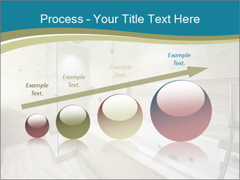 0000079251 PowerPoint Template - Slide 87