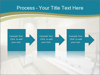 0000079251 PowerPoint Template - Slide 88