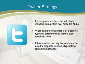 0000079251 PowerPoint Template - Slide 9