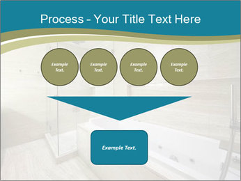 0000079251 PowerPoint Template - Slide 93