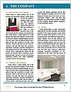 0000079251 Word Template - Page 3