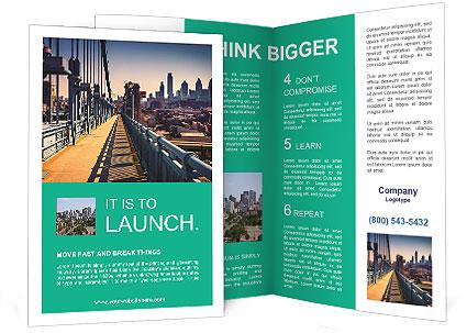0000079252 Brochure Templates