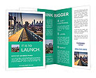 0000079252 Brochure Template