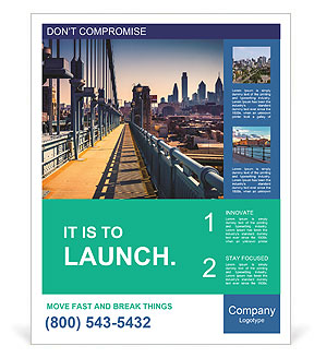 0000079252 Poster Template