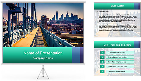 0000079252 PowerPoint Template