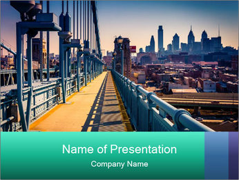 0000079252 PowerPoint Template - Slide 1