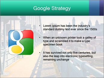 0000079252 PowerPoint Templates - Slide 10