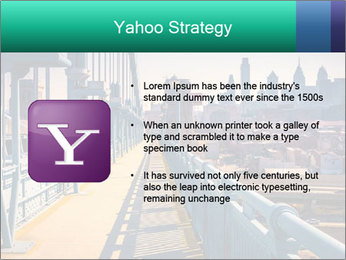 0000079252 PowerPoint Templates - Slide 11