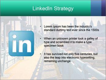 0000079252 PowerPoint Templates - Slide 12